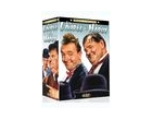 coffret laurel & hardy n°2 (coffret 4 dvd)