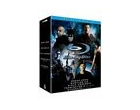 coffret best of - [coffret 5 blu-ray]