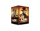 clint eastwood  (coffret 7 dvd)