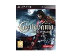 castlevania - lords of shadow [ps3]