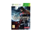 castlevania - lords of shadow [xbox360]