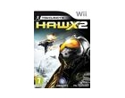 tom clancy's h.a.w.x. 2 [wii]