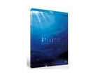 atlantis [blu-ray]