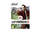 lfp manager 11 [pc]
