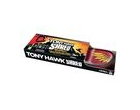 tony hawk shred - bundle [ps3]