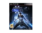 star wars - le pouvoir de la force ii - edition collector [ps3]