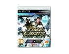 time crisis - razing storm [ps3] (playstation move)