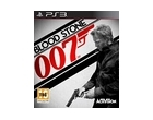 james bond 007 - blood stone [ps3]