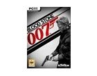 james bond 007 - blood stone [pc]