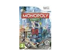 monopoly streets [wii]