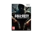 call of duty - black ops [wii]