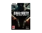 call of duty - black ops [pc]