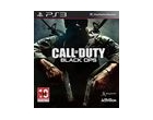 call of duty - black ops [ps3] version multilingue
