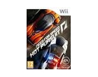 need for speed : hot pursuit [wii]