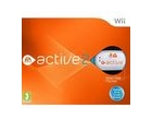 ea sports active 2 [wii]