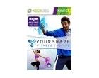 your shape fitness evolved [xbox360]