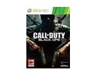 call of duty - black ops [xbox360] import uk