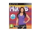 get fit with mel b. [ps3] (playstation move)