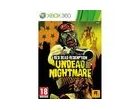 undead nightmare [xbox360]