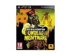 red dead redemption - undead nightmare [ps3]