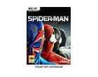 spider-man - dimensions [pc]