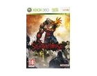 splatterhouse [xbox360]