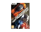 need for speed : hot pursuit [pc]