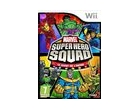 marvel super hero squad : the infinity gauntlet [wii]