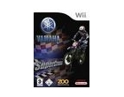 yamaha super cross [wii]