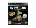 heavy rain [ps3] (playstation move)