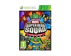 marvel super hero squad : the infinity gauntlet [xbox360]