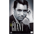 Cary Grant (coffret 5 dvd)