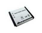batterie compatible klic-7004