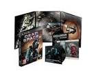 dead space 2 - edition collector [ps3]