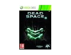 dead space 2 [xbox360]