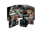 dead space 2 - edition collector [xbox360]