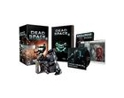 dead space 2 - edition collector [pc]