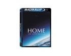 home (version télé) [édition blu-ray + dvd]