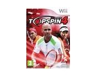 top spin 4 [wii]
