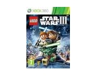 lego star wars iii - the clone wars [xbox360]