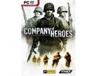 Company Of Heroes Goty Classic