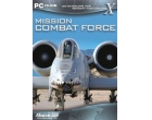 Add-on pour FSX : Mission Combat Force