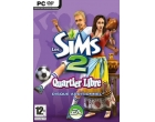 Les Sims 2 Weekend Fun
