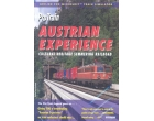 Pro Trains : Austrian Experience (Import UK)