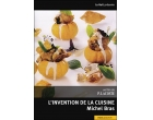 L'Invention De La Cuisine / Vol.1