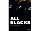 All blacks : au coeur du mythe