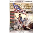 American Conquest - Best Of