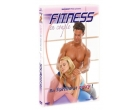 Fitness en couple