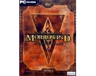 Morrowind : The Elder Scrolls III (version française)