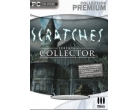 Premium - Scratches Edition Collector